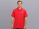 Nike Golf Innovation Ventilated Polo
