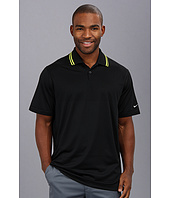 Nike Golf - Innovation Dri-FIT Knit Cool Polo