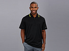 Nike Golf Innovation Dri-FIT Knit Cool Polo