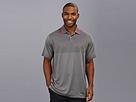 Nike Golf Innovation Dri-FIT Knit Cool Polo