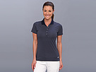 Nike Golf Nike Tech Stripe Polo