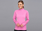 Nike Golf Thermal Half-Zip Pullover