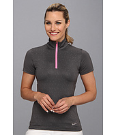 Nike Golf - Convert 1/2 Zip Top
