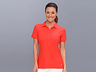 Nike Golf Dot Emboss Polo