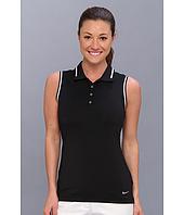 Nike Golf - Key Sleeveless Polo