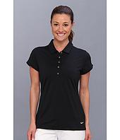 Nike Golf - Mini Stripe Polo