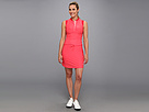 Nike Golf Sleeveless Dress
