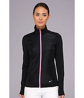 Nike Golf - Full Zip Stripe Coverup