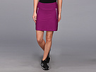 Nike Golf No Sew Knit Skort