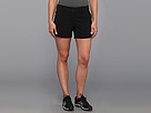Nike Golf Modern Rise Sporty Short