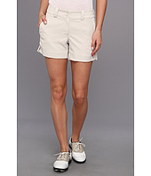 Nike Golf - Modern Rise Sporty Short