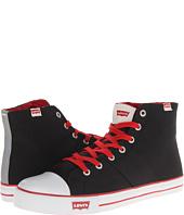 Levi's® Shoes - Hamilton Energy