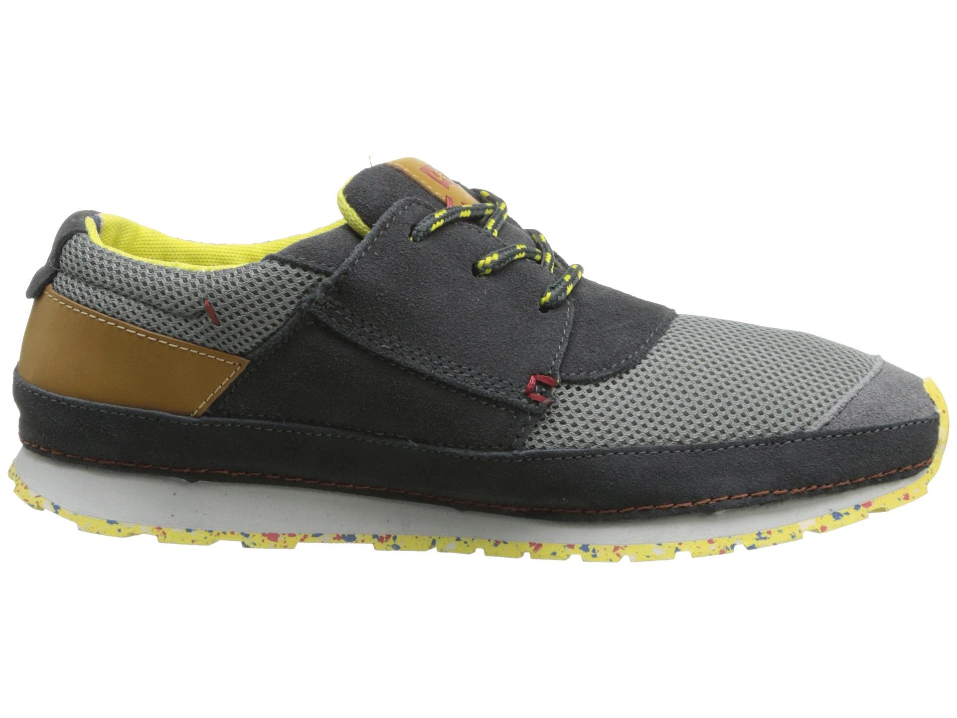 levi s shoes city runner