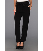 Kenneth Cole New York - Brody Track Pant