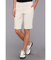 Nike Golf - Modern Rise Tech Short