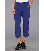 Nike Golf - Modern Rise Tech Crop Pant