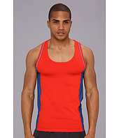 2(X)IST - Turbo Tank Top