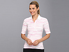 Nike Golf Multi Dot Polo