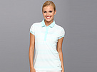Nike Golf Multi Stripe Polo