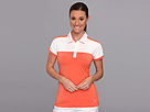 Nike Golf Sporty Polo