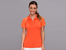 Nike Golf Innovation Polo