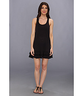 Body Glove - Paige Dress Cover-Up