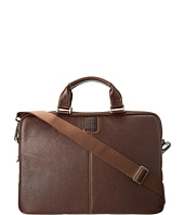 Boconi Bags and Leather - Tyler Tumbled - Sleeve Breif