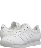 adidas Originals Kids - Samoa 2013 (Little Kid)