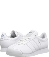 adidas Originals Kids - Samoa 2013 (Big Kid)
