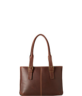 Boconi Bags and Leather - Bryant Vintage E/W iPad® Tote