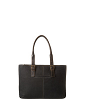 Boconi Bags and Leather - Leon - 17
