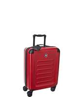 Victorinox - Spectra™ Global Carry On
