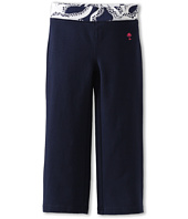 Lilly Pulitzer Kids - Holden Pant (Toddler/Little Kids/Big Kids)