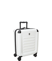Victorinox - Spectra™ Extra Capacity Carry On