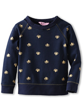 Lilly Pulitzer Kids - Mini Kingsley Pullover (Toddler/Little Kids/Big Kids)