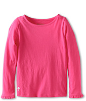 Lilly Pulitzer Kids - Linzy Tee (Toddler/Little Kids/Big Kids)