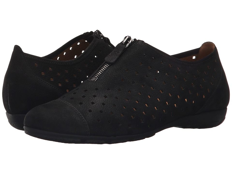 Gabor Gabor 84.164 (Black) Women