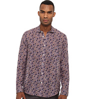 Marc Jacobs - Floral Button Up
