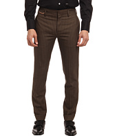 Marc Jacobs - Trouser