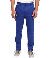 Marc Jacobs - Cotton Trouser
