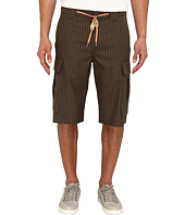 Marc Jacobs - Cargo Shorts