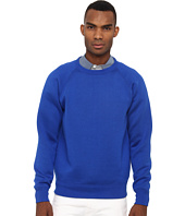 Marc Jacobs - Cashmere and Silk Crewneck Sweater