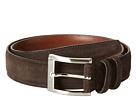 Torino Leather Co. - 35MM Italian Calf Suede