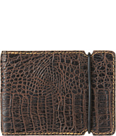Torino Leather Co. - Cash Cover