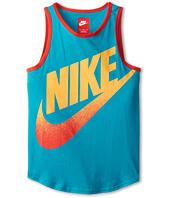 Nike Kids - GFX Tank Top (Little Kids/Big Kids)