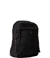 DKNY - Fashion Neoprene Backpack