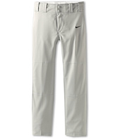 Nike Kids - Core Dri-Fit® Open Hem Pant (Little Kids/Big Kids)
