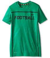 Nike Kids - Field Sport Football Top (Little Kids/Big Kids)