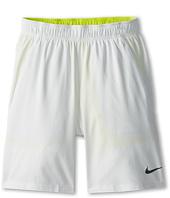 Nike Kids - Gladiator 2-1 10