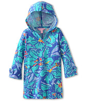 Lilly Pulitzer Kids - Little Noelle Dress (Toddler/Little Kids/Big Kids)